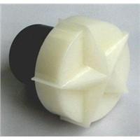 Cork Stopper - Milk Cap (TBPP19)