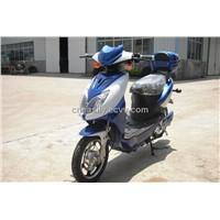 CE 350W E-Bike (ZV350)