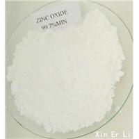 Zinc Oxide (Zinc White, ZnO)