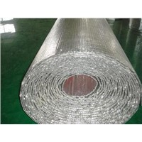 Aluminum Foil Bubble Heat Insulation Sheet