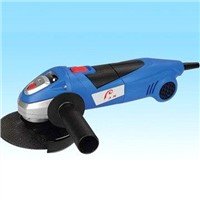 Angle Grinder - 900W