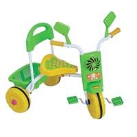 Baby Car Seat (WCT101)