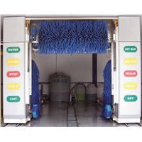 Car Washer (NT-808)