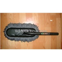 Car Cleaning Brush, Car Duster,Car Cleaning Tool