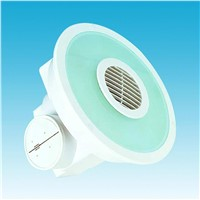 Ceiling Fan Light (MX300-Y22PQD)