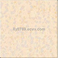 Ceramic Tile, Floor Tile, Porcelain Tile