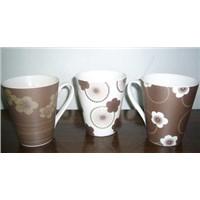 Ceramics Coffee Mug Cup