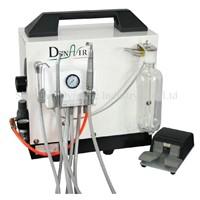 Dental Unit (DU895)