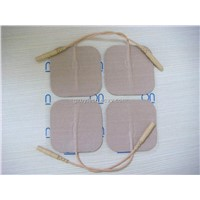 Electrode Pad for Use with TENS/EMS