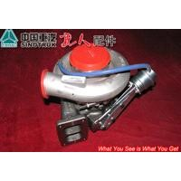 Heavy Truck Sinotruk Howo Parts Turbochargers