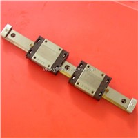 Mini Linear Guide