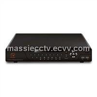 Mpression H.264 Standalone DVR