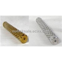 Portable Alkaline Energy Stick