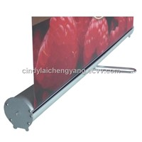 Roll Up Banner Stand Model (B CY-RS-B)