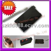 Self Defense Stun Gun