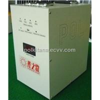 Solar Home System (PHS575/80-150A)