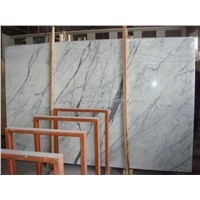 Statuary White Marble