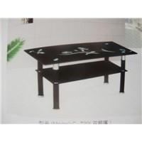 Coffee Table (c720)
