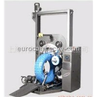 Tyre Package Machine