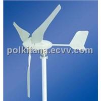 Wind Generator PWT400-H