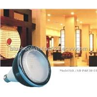 15W LED Spot Light (NB-PAR38-15W-WHT)