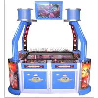 Multi-Player Star War Thunder 5 (GSE-632)