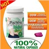 Herbal Diet Pills Paiyou Weight Loss Pills