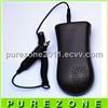 Car Air Purifier (Selene V5)