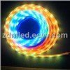 Silicon Tube IP67 LED Flexible Strip Light - Low Heat Emitting