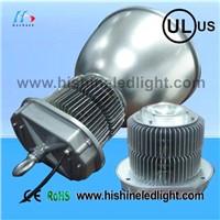 150w led high bay light with LED,UL listed