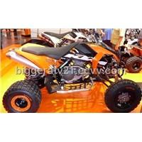 KTM SX ATV 450