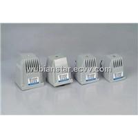 AC Dry-Valve Solenoid (MFJ1 Series)