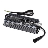 LED Waterproof Power Supply - SRL-48V-150W (150W Series)