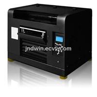 Flat Bed Printer (DW3350)