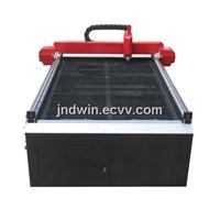 CNC Plasma Cutting Machine (DW1325A)