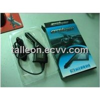 DC Car Charger for Laptop
