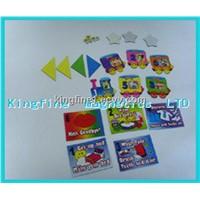 Promotional Magnets / Fridge Magnets