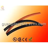 Copper Satellite / TV Cable (RG11)