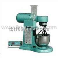 JJ-5 Cement Mortar Mixer
