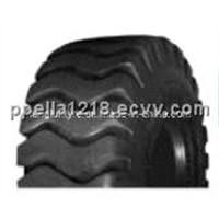 14.00-24 Bias OTR Tyres (E-301YM)