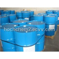 1,1,1-Trichloro Ethane