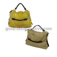 designer inspired handbags bivk  2011 Designer Inspired Handbags