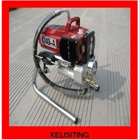 3.2l/Min Airless Paint Sprayer (K740i-A)