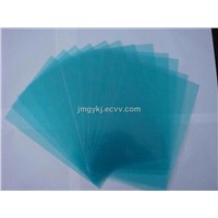 8010 Lexan PC Film t:0.3mm-1.5mm