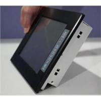 8 Inches Touch Panel Display (IEC-608)