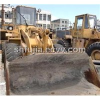 936E Used Loader Cat Loaders for Sale