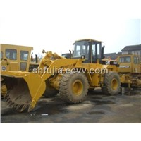 Caterpillar Loader (950F)