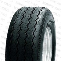 ATV Tire - ATV / Quad Bike