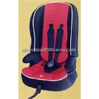 Baby Car Seat (FB836)