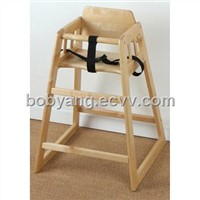 Baby Chair Banquet Chair Table Theatre Chair Dining Furniture